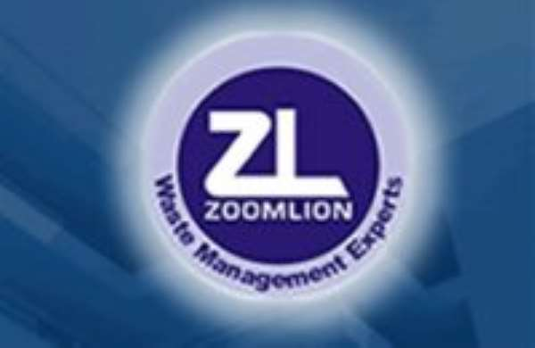 Zoomlion to deal with Bui Dam Black flies