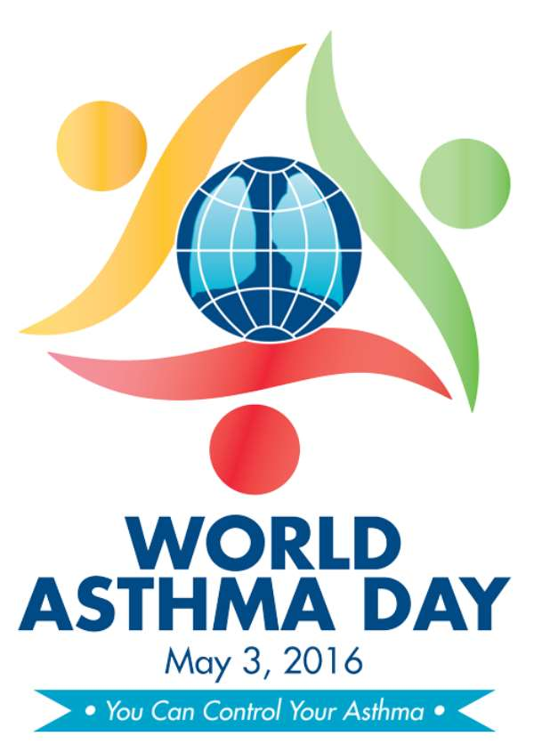 Asthma - can we live with it?