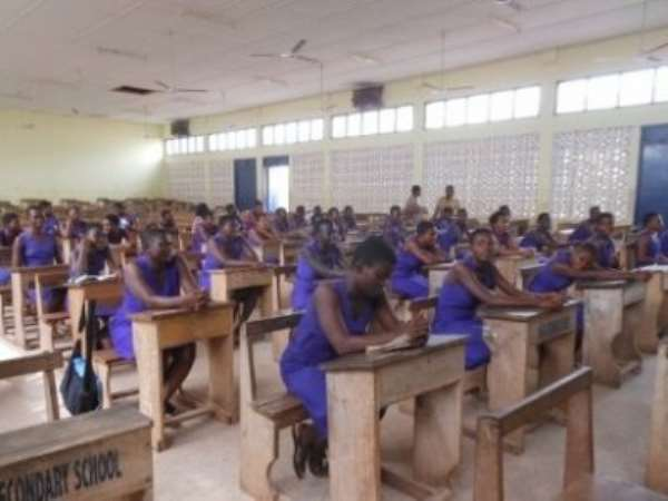 WASSCE 2015, Who Is To Blame For The Poor Performance, Teachers Or Students???