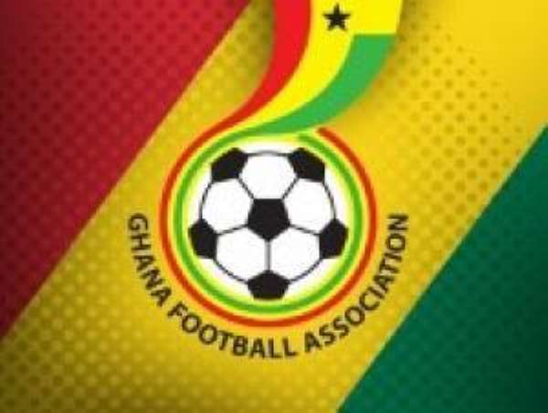 'Don't provoke players unnecessarily' - GFA