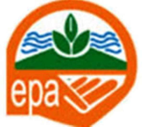 EPA advices oil companies