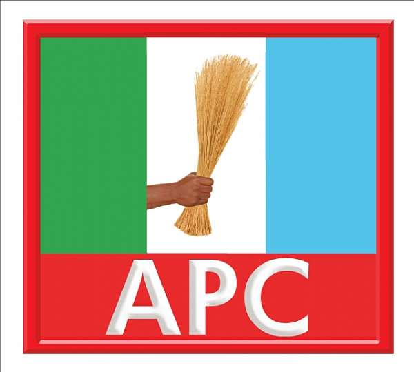 Lagos APC Youth Leader Charges Youth To Build Their Capacity To Bring About Change