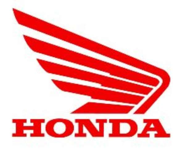 Honda to train security organisations