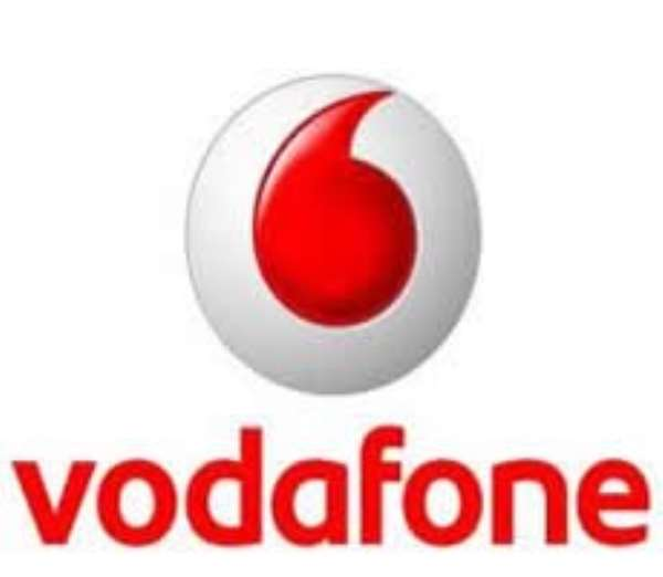 Vodafone wins top award for promoting women in the boardroom