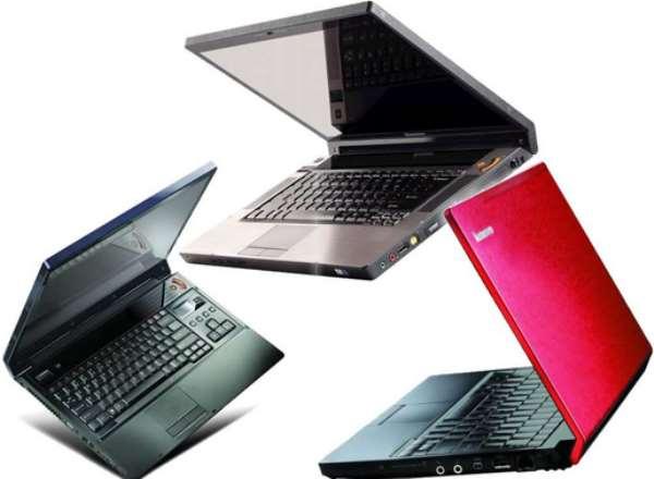 Berekum College Gets ICT Centre