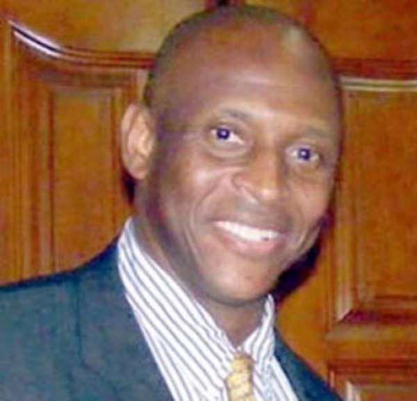 Dumsor Affecting Lives – Herbert Mensah