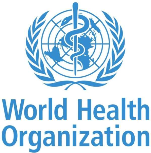 WHO Ebola situation assessment / What we know about transmission of the Ebola virus among humans