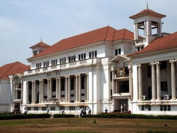Supreme court declares Akuse boundary unconstitutional