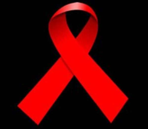 Paralegals call on Gov't and NGOs to support WLHIV