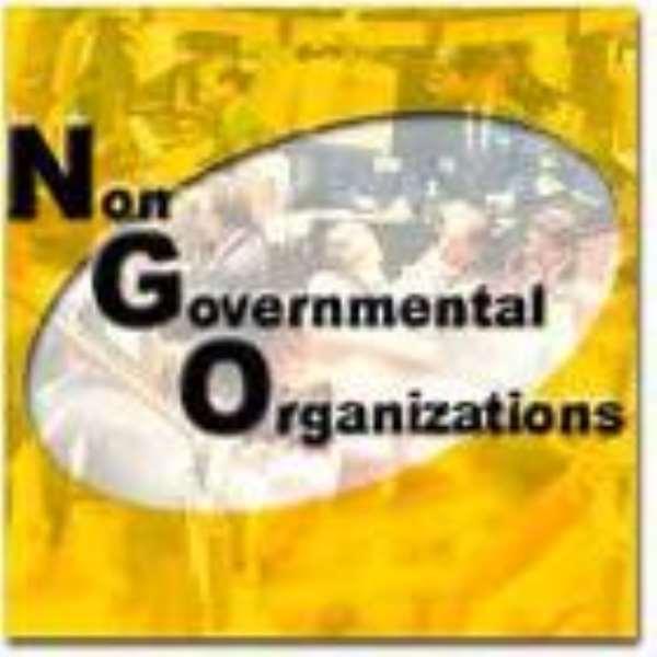 NGOs sensitize community on ending child marriages