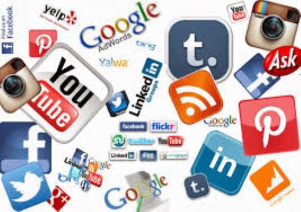 False Social Media NewsOn Ministerial Reshuffle Is Bad