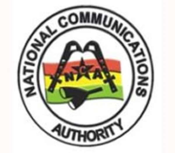 NCA lacking Board of Directors since August 2013