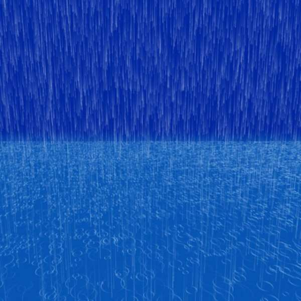 Minister advocates rain water harvesting policy