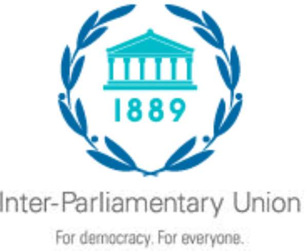 IPU urges Zambia to protect MPs right to assembly freely