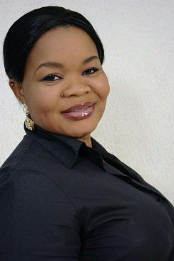 ACTRESS BIMBO OSHIN MAKES A BRILLIANT COME BACK WITH NEW MOVIE KOFOWOROLA