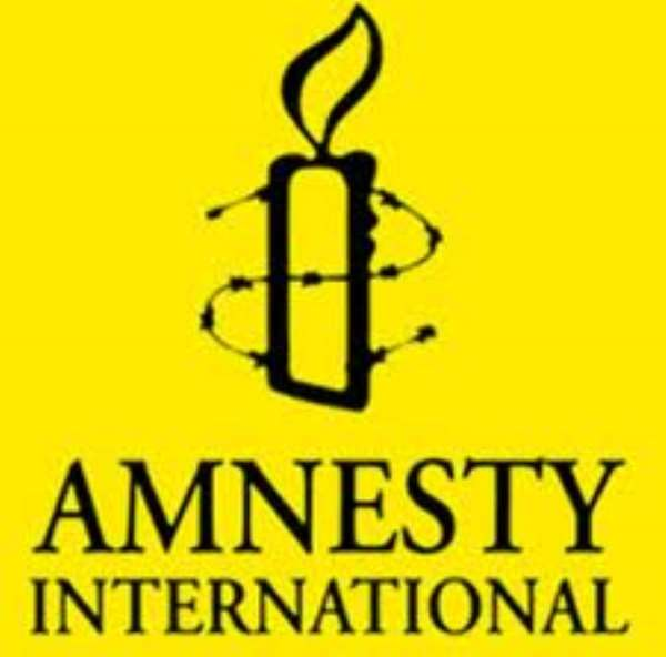 Amnesty International responds to Nigerian police force's criticism of torture report