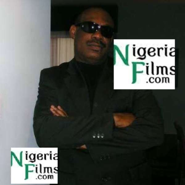 PHOTO: Don Jazzy Releases Father's Picture