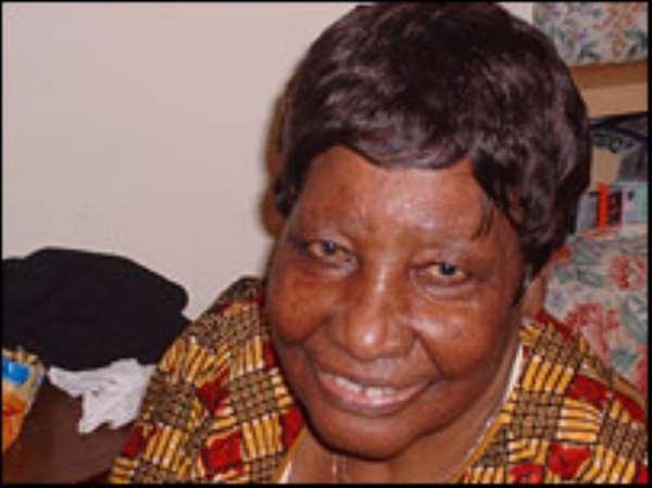 £5,000  Reward Over Pensioner's Murder