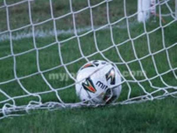 Glo Premier League round-up