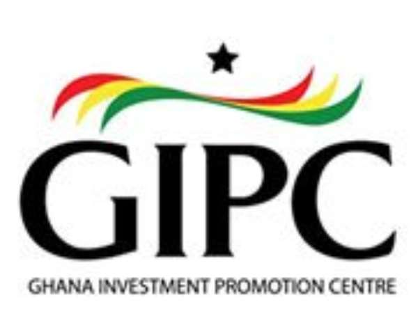 GIPC SHOULD STOP MISUSING BNI AND NATIONAL SECURITY TO INTIMIDATE STAFFS