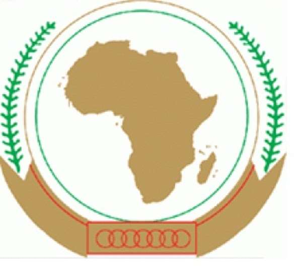 Official Launch the Common African Position on the Post 2015 Development