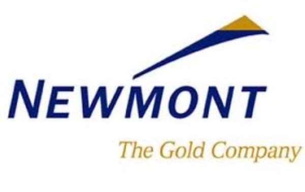 Newmont Akyem contribute GH¢3.8 million into foundation