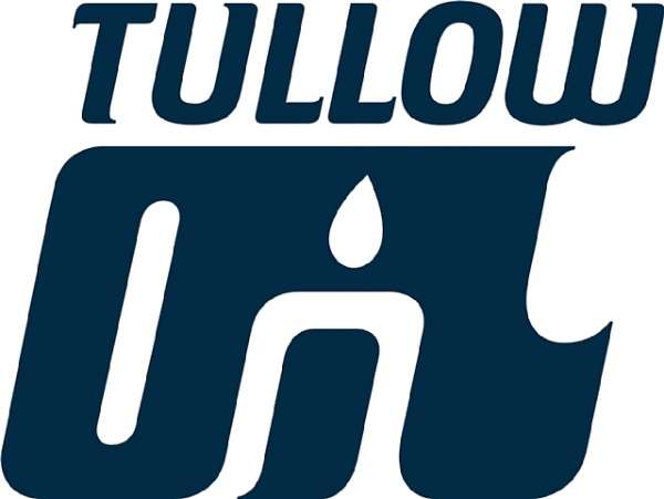 Ghanaian Shareholders of Tullow Stocks satisfied with Jubilee operations