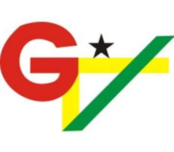 Sabotage suspected as GTV pulls plug on Nyantakyi's impressive showing at World Cup commission