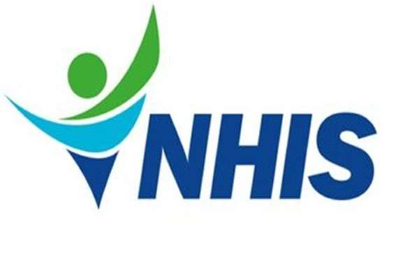 Unpaid NHIS Claims Worsens The Plight Of Health Facilities In Ghana In The Wake Of The Outbreak Of COVID-19