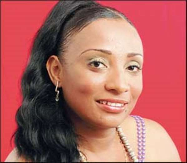 Zita Commends Daily Guide