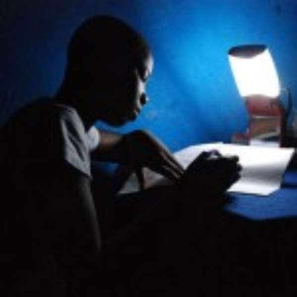 Ghana Risk Return To An Era Of Dumsor If Gov't Fails To Terminate PDS Agreement – Jacob Yeboah