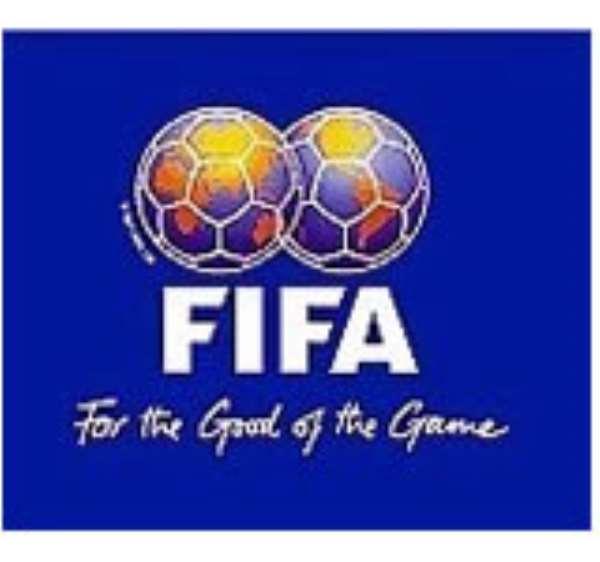 GFA must institute anti-corruption agency
