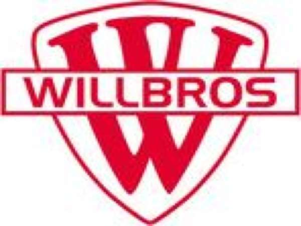 US Government Extracts Tillery, Former MD Of Willbros From Nigeria