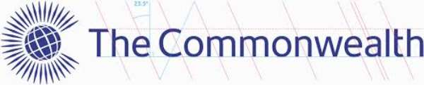 Nominations Open To Join Commonwealth Youth Council