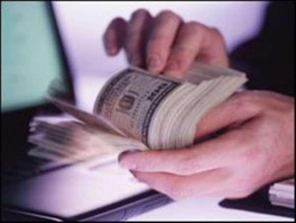 UK Repatriates £43m Stolen Money To Nigeria