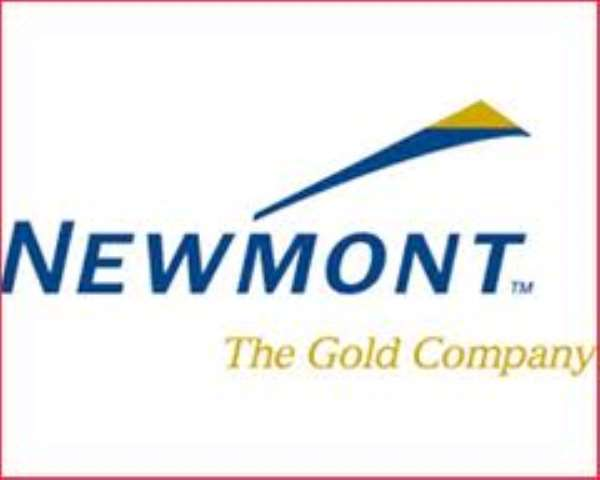 Newmont Akyem project embarks on apprenticeship programme