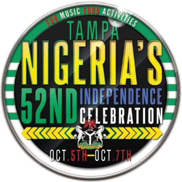 PHASH ENT PRESENTS DJ BABOO NIGERIAN INDEPENDENCE GET READY PT 2