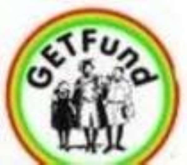 GETFund Scandal: GRASAG Wants Those Culpable Prosecuted