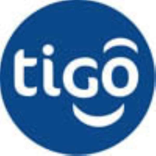 Significant Improvements In Network Quality For Tigo Customers In Accra-Takoradi Route