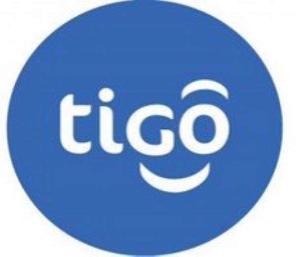 Tigo draws closer to customers with a new Experience Centre on the Spintex road