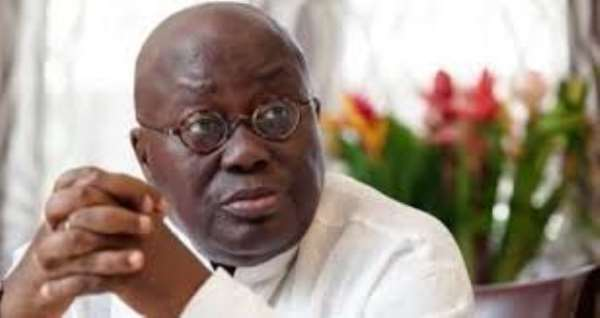 NPP, Stop The Lies On Threat To Your Candidate's Life