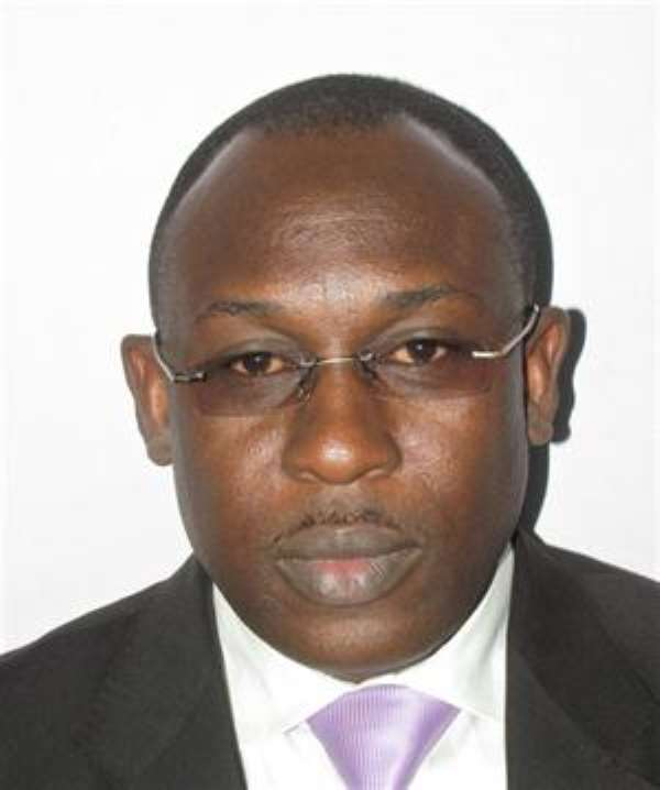 REJOINDER: 'Ghana's education sector would be better off without Ministry of Education - IMANI'