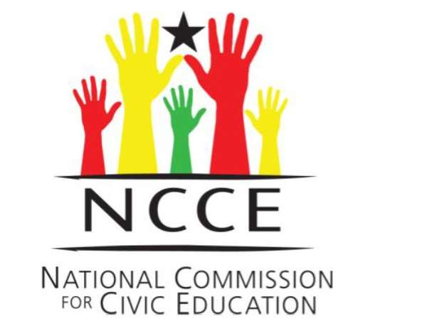 Citizenship Participation In Local Governance Very Critical—Obuasi East NCCE