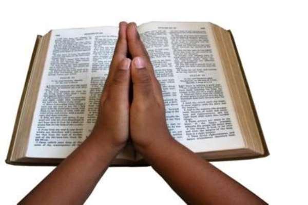 'Focus More On Evangelism'