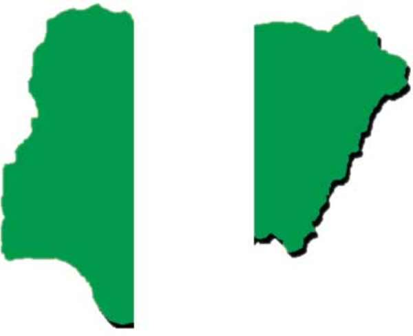 National Conference: Amplifying The Nigerians Voices On Social Media