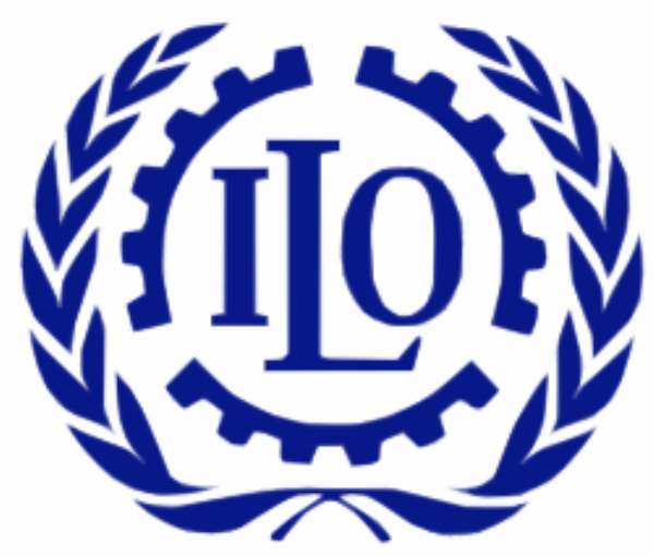 Government should ratify ILO conventions on domestic workers- Stakeholders