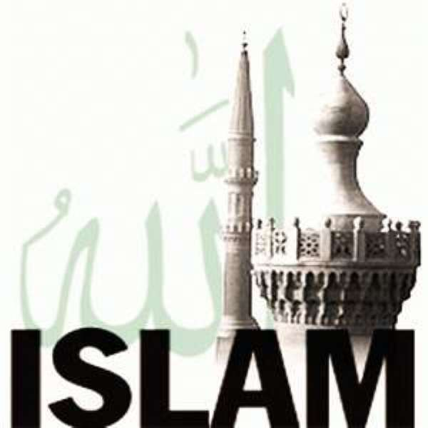 When Islam is not to Blame
