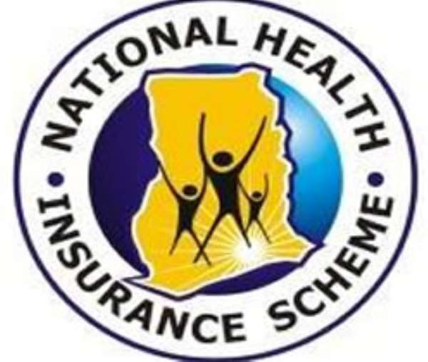 Challenges Of The National Health Insurance Scheme, NHIS