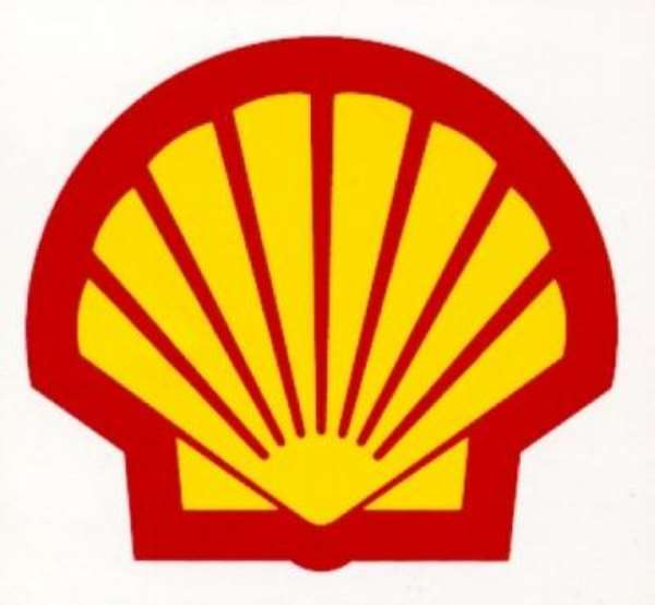 Shell Set To Sell $5 Billion Dollars Of Assets In Nigeria