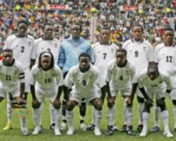Zambia players in boycott threat.